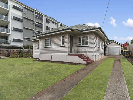 531 Oxley Road, Sherwood 4075, QLD House Photo