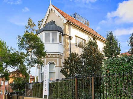 6/32 Albert Street, Petersham 2049, NSW Apartment Photo