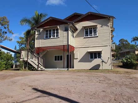 5 William, Sarina 4737, QLD House Photo