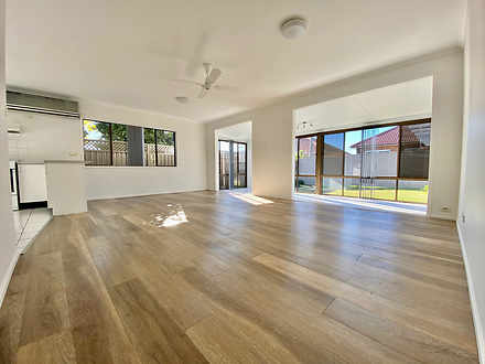 29B Kareena Road, Miranda 2228, NSW House Photo
