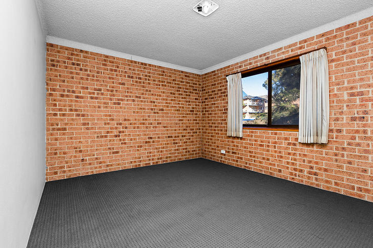 13/7 Boyd Street, Blacktown 2148, NSW Unit Photo