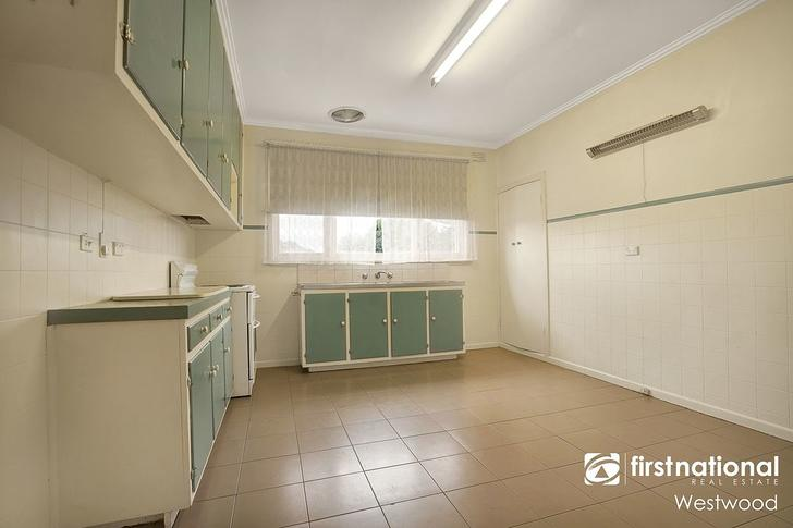 4 Wyndham Street, Werribee 3030, VIC House Photo