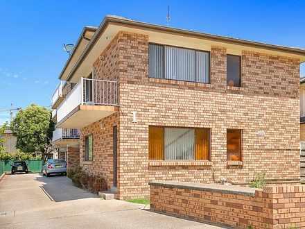 5/1 New Dapto Road, Wollongong 2500, NSW Unit Photo