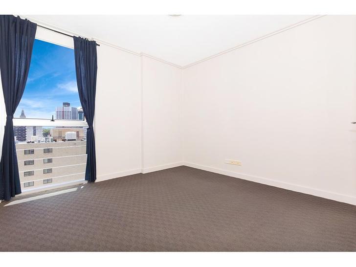 1902/108 Albert Street, Brisbane City 4000, QLD Apartment Photo