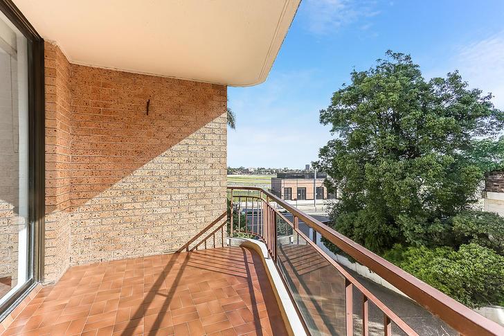 3/98 Alison Road, Randwick 2031, NSW Apartment Photo