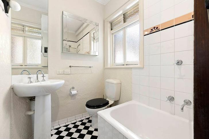 9/K7 High Street, Windsor 3181, VIC Apartment Photo
