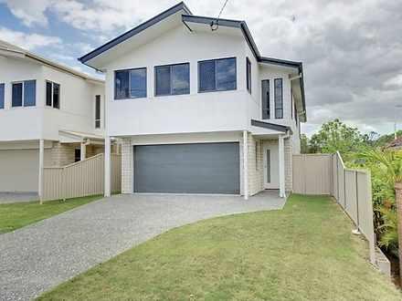 12 Highgate Street, Coopers Plains 4108, QLD House Photo