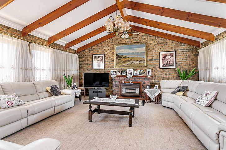 3 Shore Court, West Lakes Shore 5020, SA House Photo