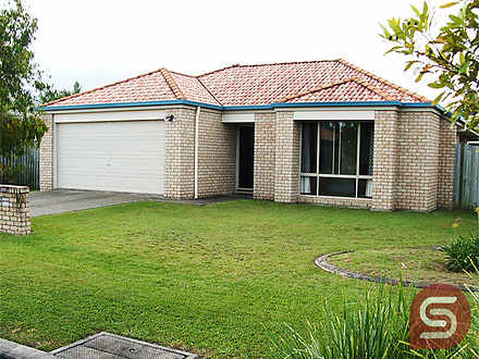 63 Friarbird Drive, Narangba 4504, QLD House Photo