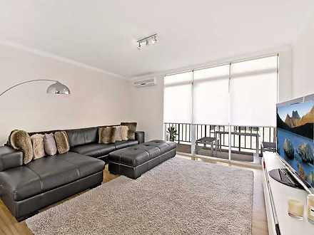 2/97-99 The Boulevarde, Wiley Park 2195, NSW Apartment Photo