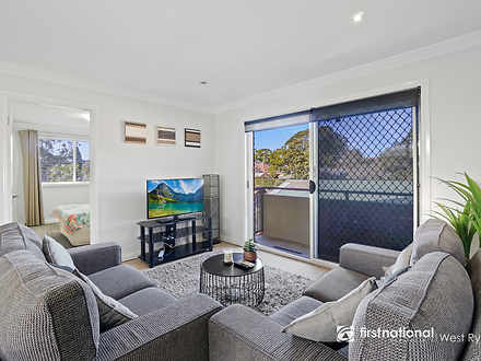 1/60 Denistone Road, Denistone 2114, NSW Apartment Photo
