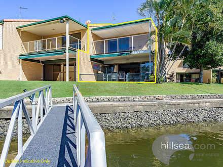 7/112 Bayview Street, Runaway Bay 4216, QLD Townhouse Photo
