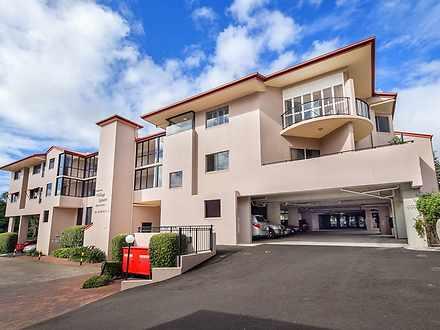 11/61A Burnett Street, Buderim 4556, QLD Apartment Photo