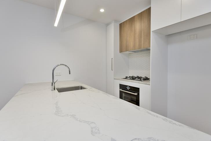 101/168 Pascoe Vale Road, Moonee Ponds 3039, VIC Apartment Photo