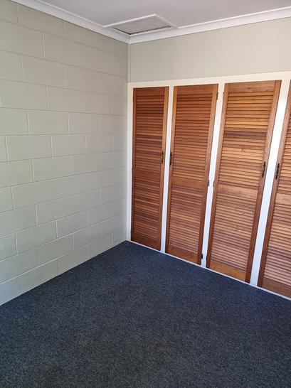 1/8 Kenilworth Street, South Mackay 4740, QLD House Photo