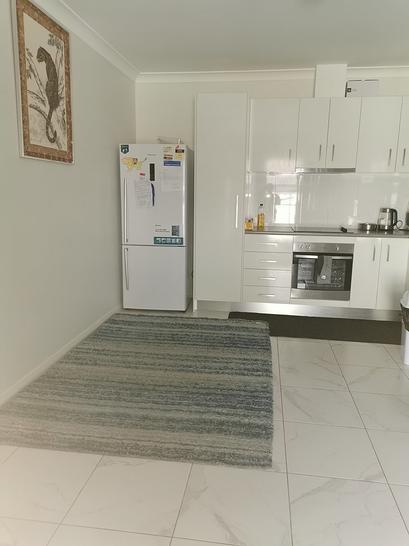62A Atchison Road, Macquarie Fields 2564, NSW Unit Photo