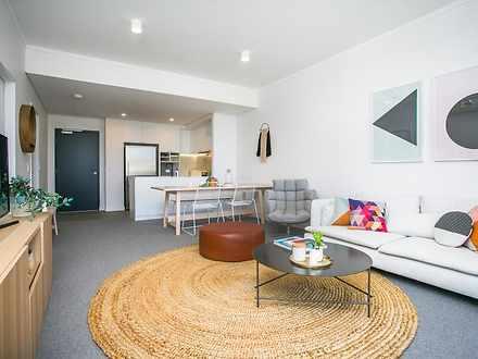2/159 Walcott Street, Mount Lawley 6050, WA Apartment Photo