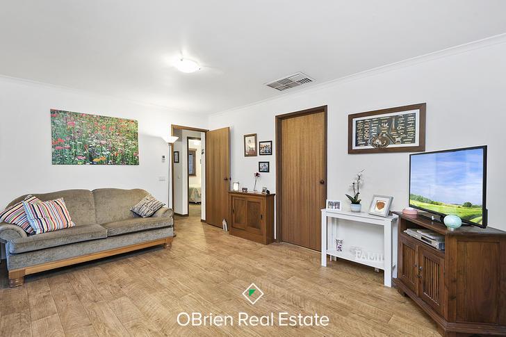 3 Orkney Close, Endeavour Hills 3802, VIC House Photo