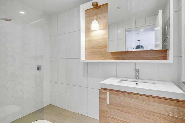 807/17 Deshon Street, Woolloongabba 4102, QLD Apartment Photo
