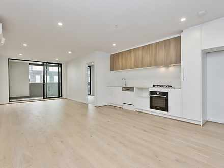202/168 Pascoe Vale Road, Moonee Ponds 3039, VIC Apartment Photo