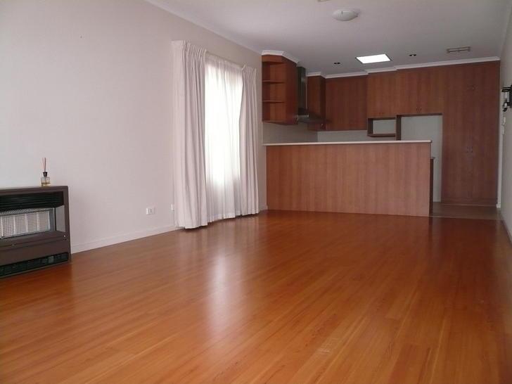 2 Clovelly Avenue, Glenelg North 5045, SA House Photo