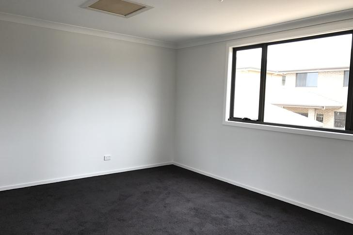 34A Ballymore Avenue, North Kellyville 2155, NSW Studio Photo