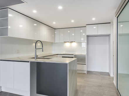 40/69 Kittyhawk Drive, Chermside 4032, QLD Apartment Photo