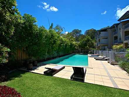 104/3-5 Thrower Drive, Currumbin 4223, QLD Apartment Photo