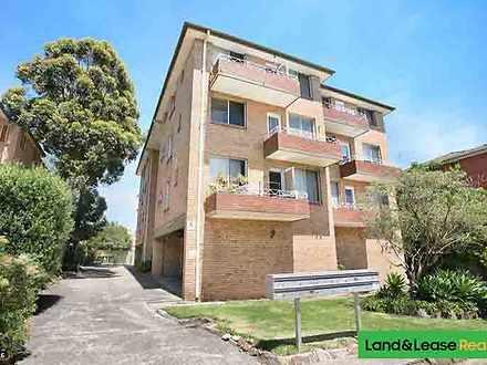 9/19-21 Apsley Street, Penshurst 2222, NSW Unit Photo