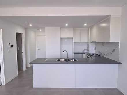 408/888 Woodville Road, Villawood 2163, NSW Apartment Photo