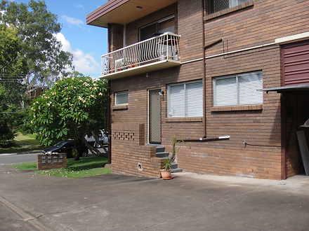2/34 Gray Avenue, Corinda 4075, QLD Unit Photo