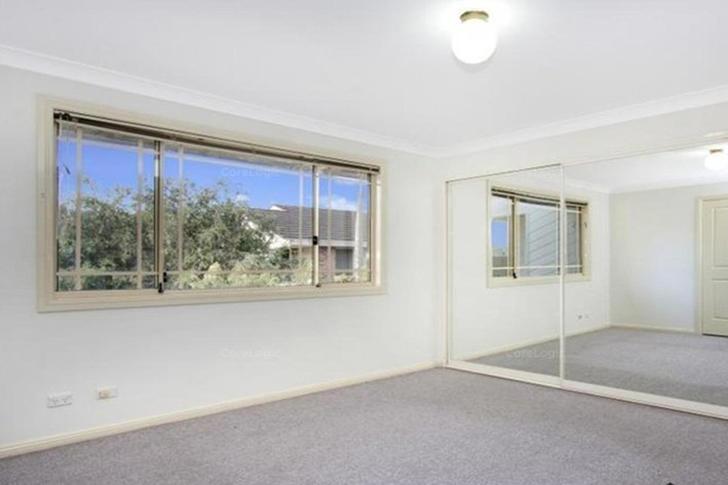 3/61 Yathong Road, Caringbah South 2229, NSW Townhouse Photo