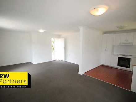 12 Celtis Place, Macquarie Fields 2564, NSW House Photo