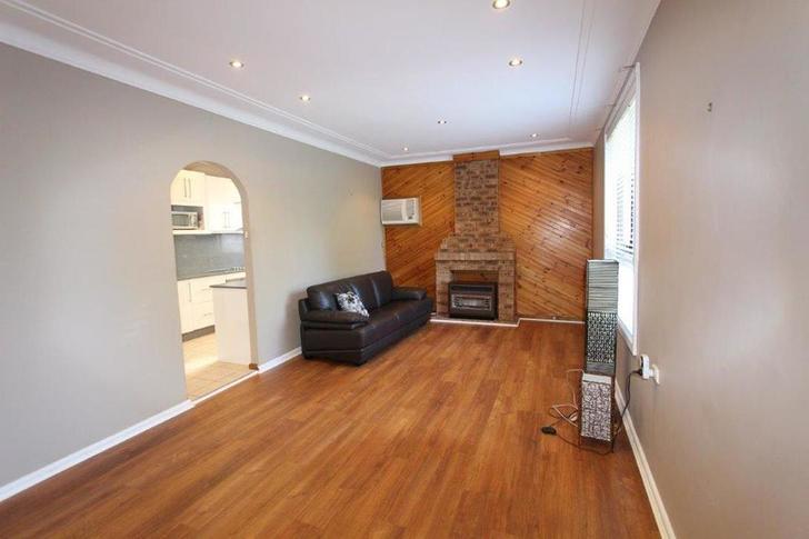38 Patterson Street, Ermington 2115, NSW House Photo
