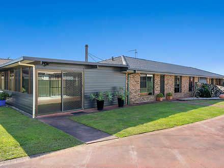 2/7 Coral Street, Evans Head 2473, NSW Duplex_semi Photo