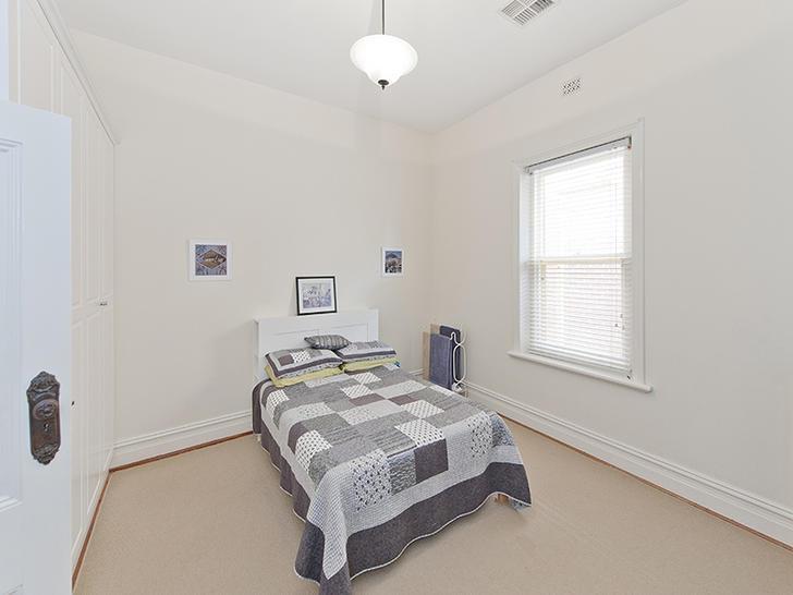 624 Seaview Road, Grange 5022, SA House Photo