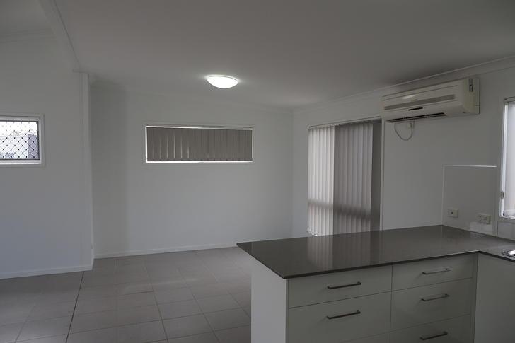 13 Penrose Circuit, Blackwater 4717, QLD House Photo