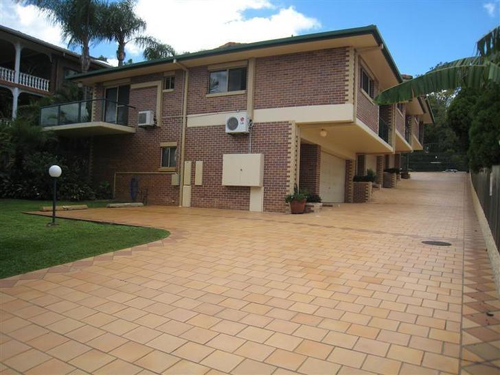 7/55 Lapraik  Street, Albion 4010, QLD Apartment Photo