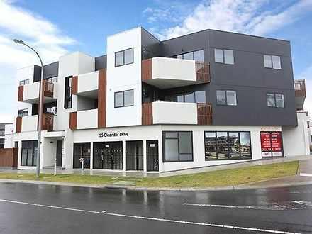 105 55 Oleander Drive, Mill Park 3082, VIC Apartment Photo