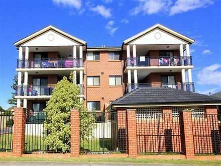 UNIT 2/14-16 White Avenue, Bankstown 2200, NSW Unit Photo