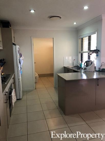 17 Mccall Street, Marian 4753, QLD House Photo
