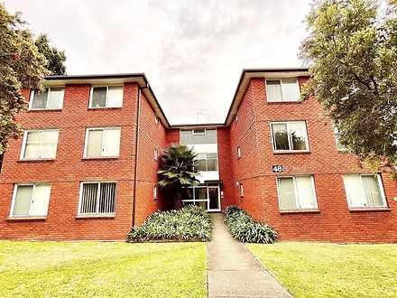 12/48 George Street, Mortdale 2223, NSW Unit Photo