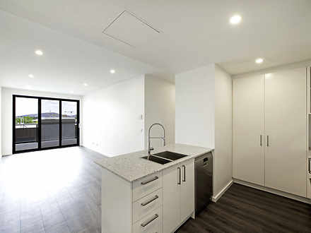 18/5 Hely Street, Griffith 2603, ACT Apartment Photo