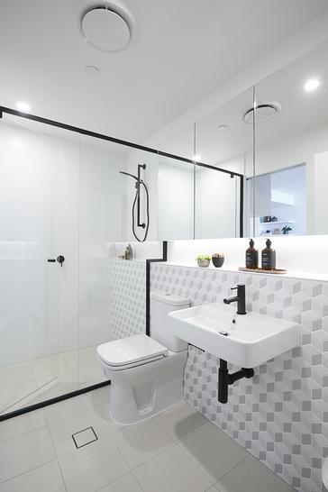1606/62 Logan Road, Woolloongabba 4102, QLD Apartment Photo