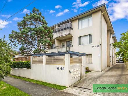 10/58-60 Taylor Street, Lakemba 2195, NSW Unit Photo