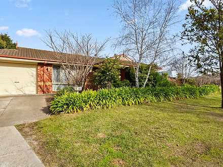 20 Windrest Place, Hastings 3915, VIC House Photo