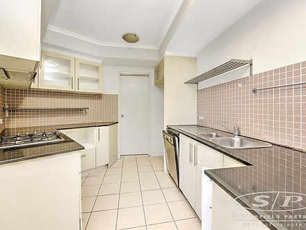 53/1 Clarence Street, Strathfield 2135, NSW Unit Photo
