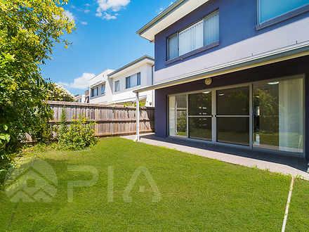 3/19-23 Watkins Road, Baulkham Hills 2153, NSW Townhouse Photo
