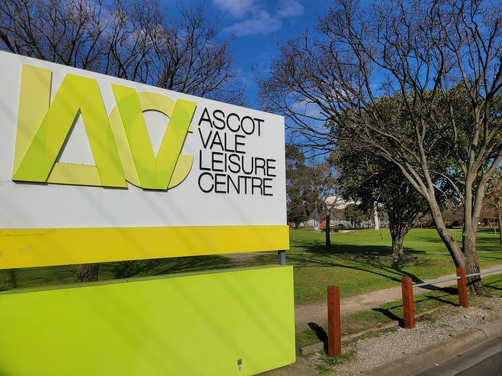 176 Epsom Road, Ascot Vale 3032, VIC House Photo
