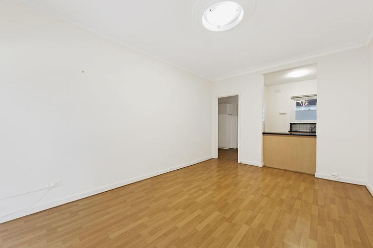 14/75 Queens Road, Melbourne 3004, VIC Apartment Photo